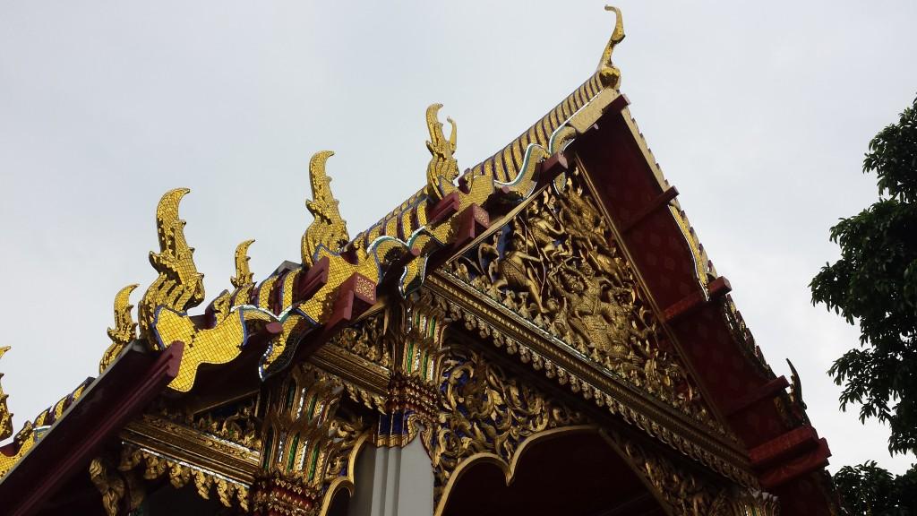 Wat Pho4