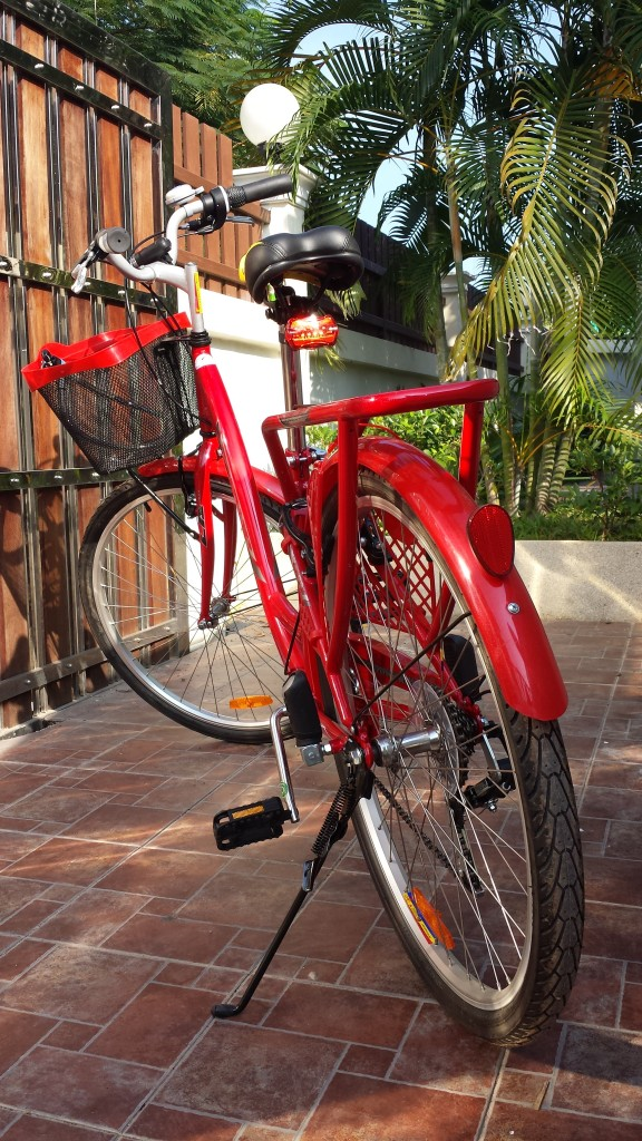 Rod cykel3