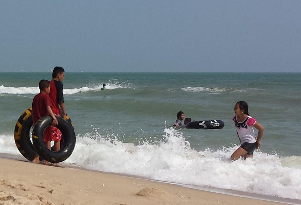 Stranden2