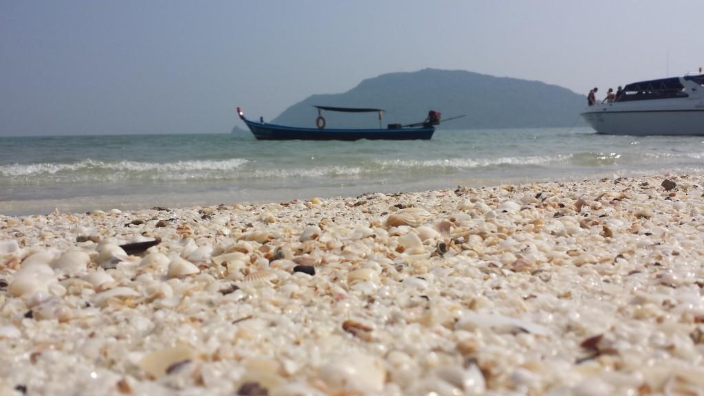 Handberg sejltur strandskaller2