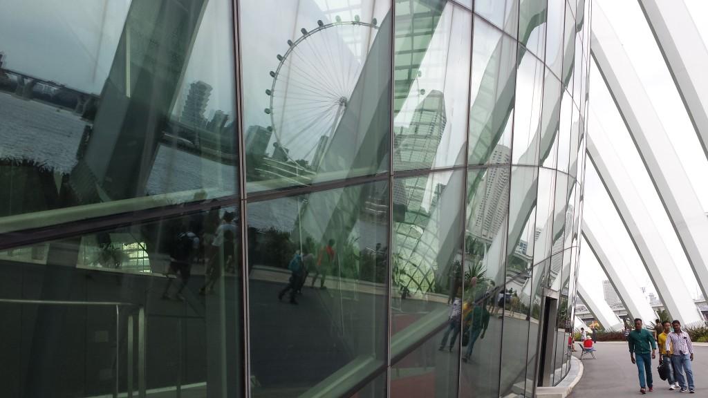 Singapore kupler spejling2