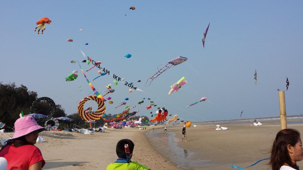 Kite Festival2