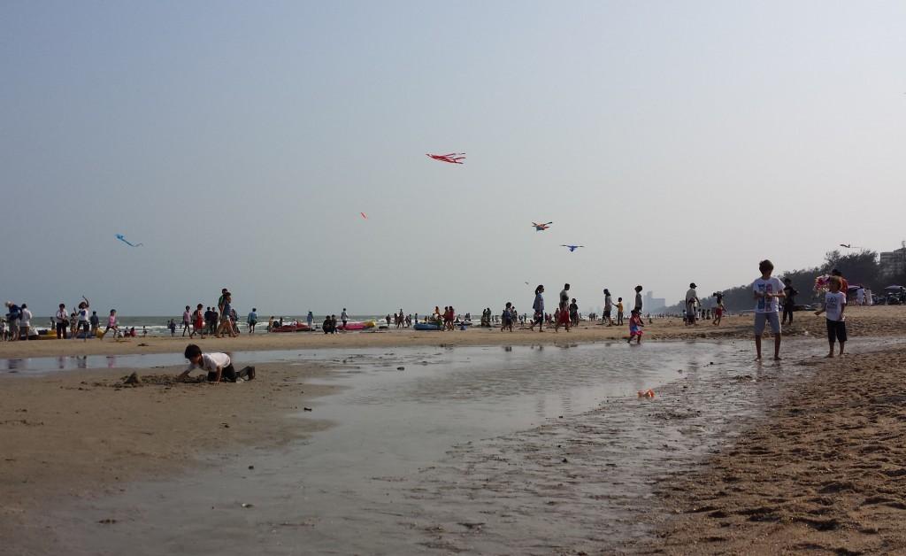 Kite Festival7 (beskåret)