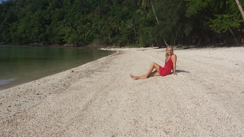 Koh Talu Pearl Bay Anette4