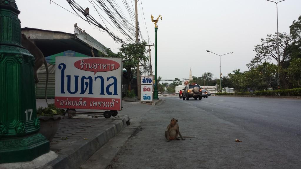Phetchaburi aber3