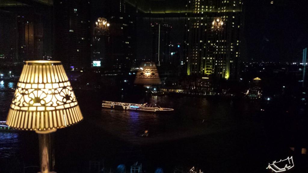 Bangkok restaurant udsigt2