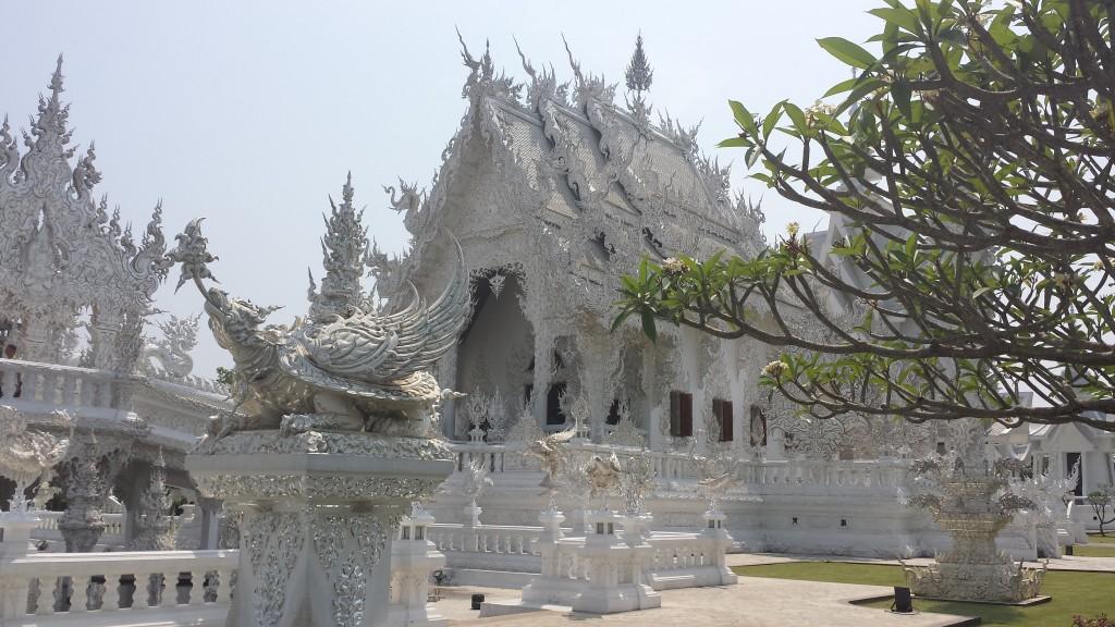 Wat Rong Khun fra vejsiden3