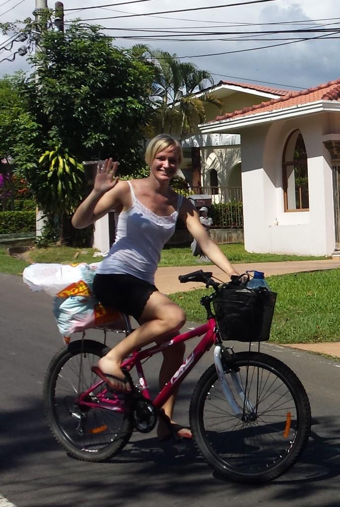 Anette pa cykel4 (beskaret)