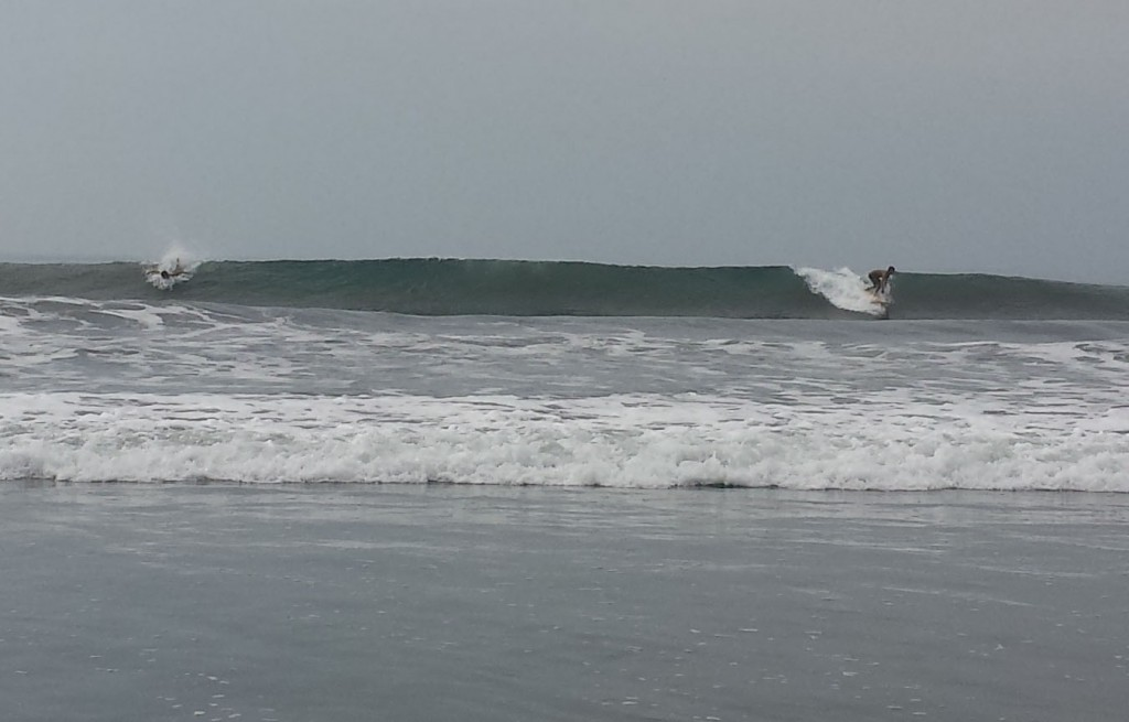 Havet14 (beskaret)