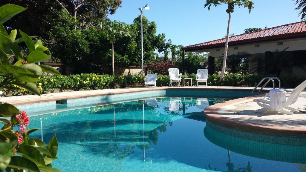 Nye hus pool4