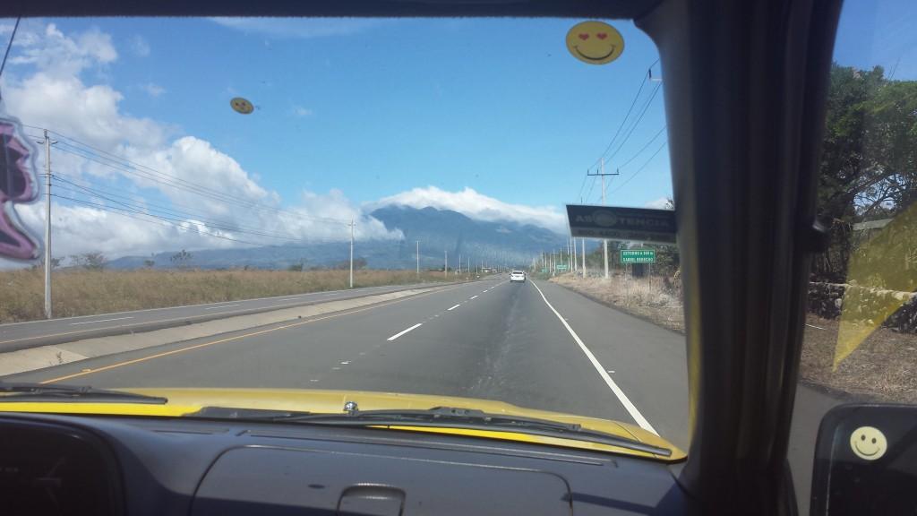 Pa vej til Boquete3