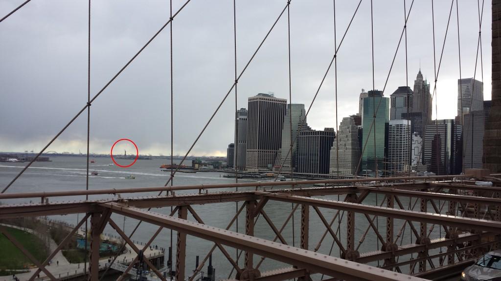 Brooklyn Bridge11 (med rød ring)