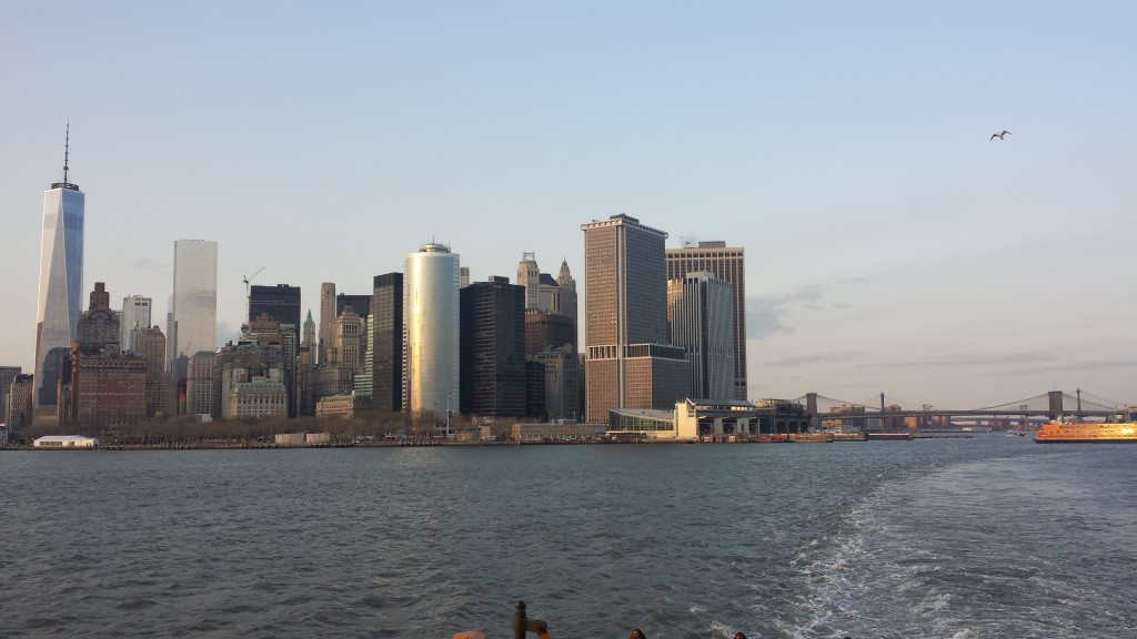 Ferry udsigt7