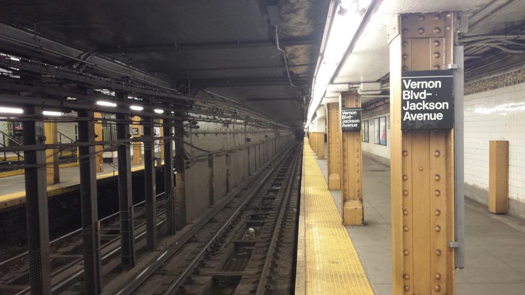 Metrostation4