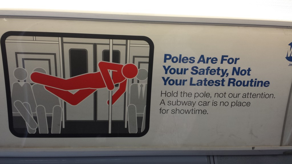 Skilt i metrotog2
