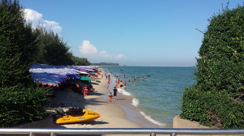 Stranden2 (roteret)