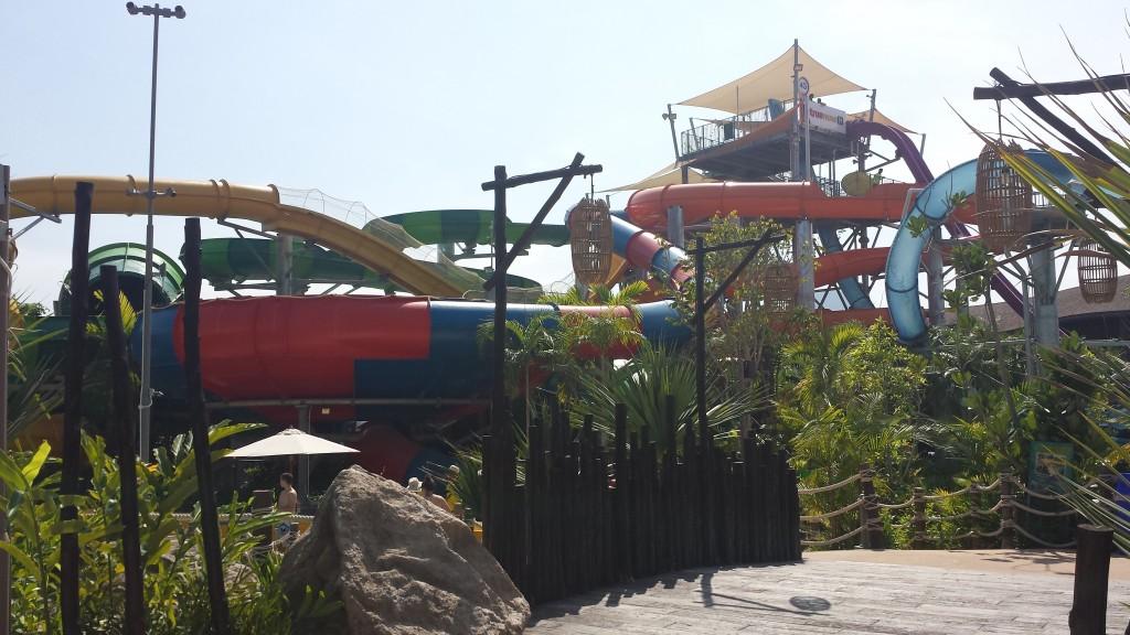 Vana Nava vandpark15