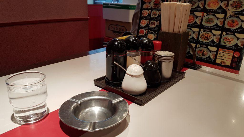 askebaeger-i-restaurant