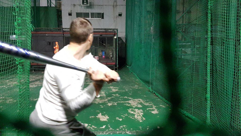 baseball-thomas10