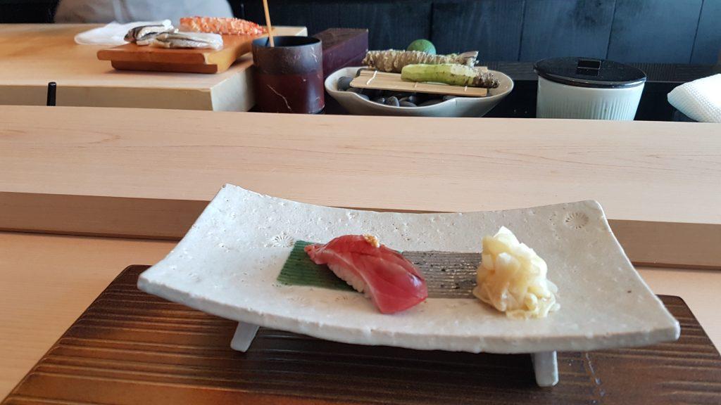 sushi-sora