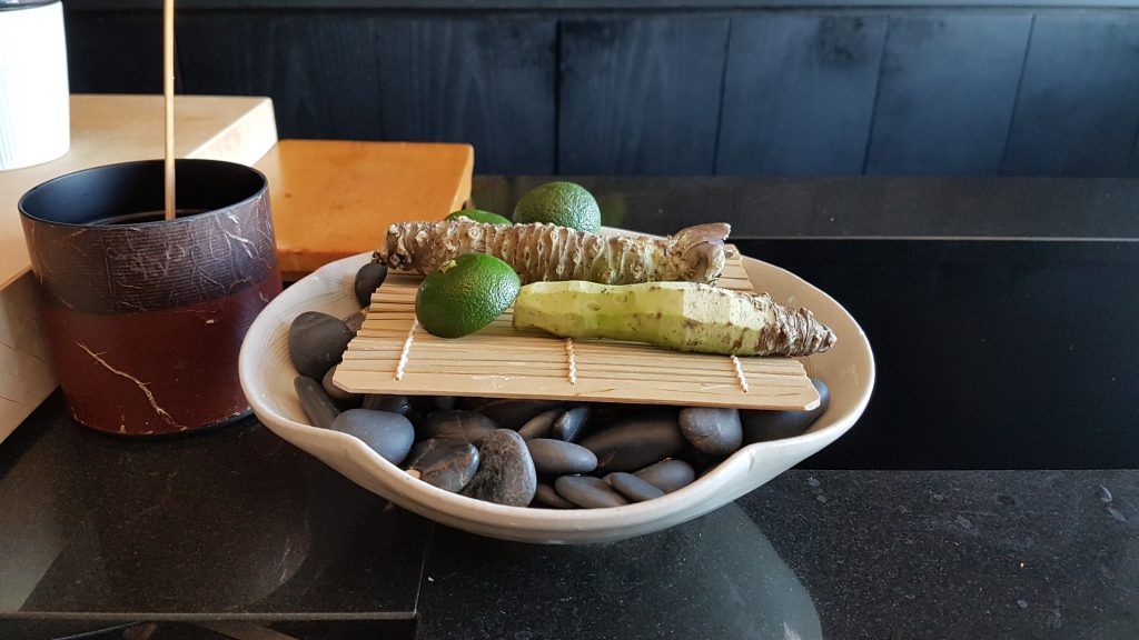 sushi-sora5