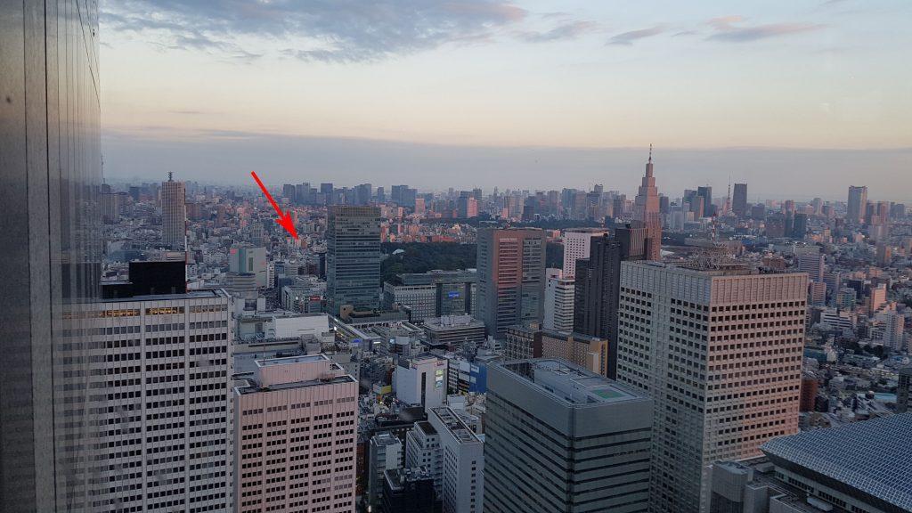 tokyo-metropolitan-government-building-udsigt10-med-pil